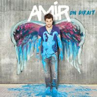 Cover Amir [FR] - On dirait